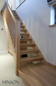 Stair Banisters Uk Google Image Result For Http Www Robertsbespokejoinery Co Uk Wp