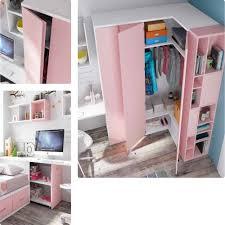chambre enfant sur mesure chambre enfant sur mesure ou un lit sur mesure plus cher se