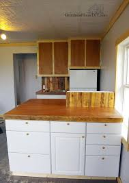 how to install kitchen island catchy install kitchen countertops yourself how to install a