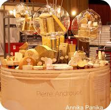 epreuve mof cuisine finale des mof fromagers part i annikapanika