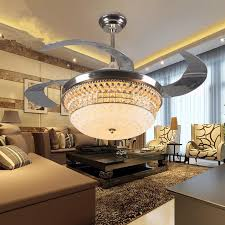 fancy fans ceiling fan for dining room dining room ceiling fans with remote