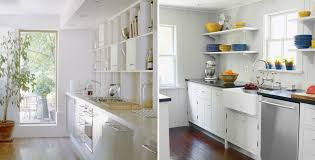 Kitchen Ideas For Small Houses - Kitchen designs for small homes
