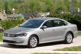 100 ideas vw passat maintenance schedule on habat us