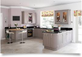 designer kitchen units kitchen designer kitchen accessories kitchens by design allentown
