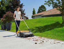 the stiga range extension to garden cleaning solutions u2013 official