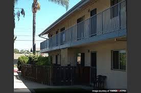 patio village apartments 8501 glenhaven street san diego ca