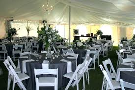 chair rental near me table and chair rental near me chair rentals near me premier party