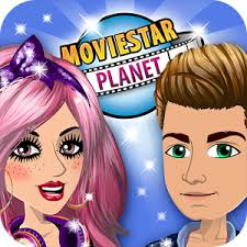 msp apk moviestarplanet android apps on play