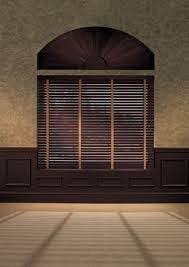 Discount Faux Wood Blinds Best 25 Cheap Wooden Blinds Ideas On Pinterest Corner Curtain