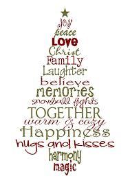 merry christmas u0026 holiday hours