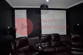 multi room home theater multi room heos and home theatre installation custom av solutions