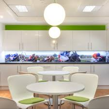 Interior Designs For Home Office Design Fit Out U0026 Refurbishment Uk Business Interiors