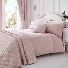 Matching Bedding And Curtains Sets Stylish Quilt Covers With Matching Curtains Accessories