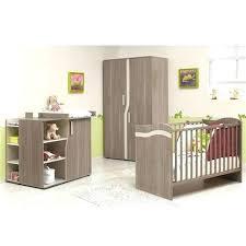 meuble chambre mansard meuble chambre mansardee porte d entrace pour meuble chambre design
