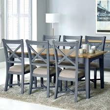 cheap table and chairs dining table chairs set varazdinn com