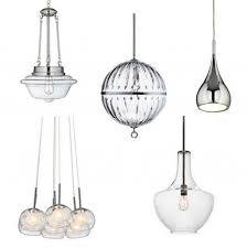lights kitchen ceiling kitchen glass kitchen pendant lights awesome led pendant lights