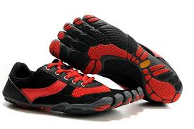 womens boots vibram sole merrell vibram walking boots vibram fivefingers womens speed