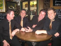ultrasound wedding band ultrasound wedding band wedding services service available in dublin