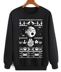 wars sweater wars sweater custom t shirts no minimum