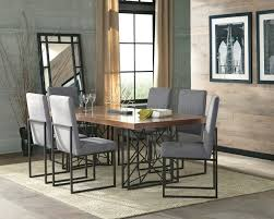 Donny Osmond Home Decor by Donny Osmond Collection Discount Furniture Store