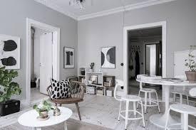 Cozy Home Interior Design Cozy Home With A Romantic Touch Coco Lapine Designcoco Lapine Design