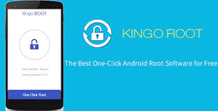 king android root kingo root v2 8 build 125 cracked android app apk root almost any