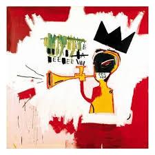 jean michel basquiat posters at allposters com