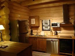 cuisine style chalet awesome cuisine style chalet inspirations avec beau deco chambre