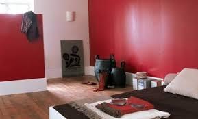 chambre avec 77 design couleurs chambre ouest 77 limoges couleurs chambre