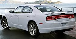price of a 2013 dodge charger dodge charger 2013 prices in uae specs reviews for dubai abu