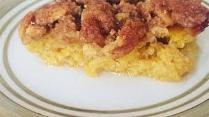 butternut squash casserole recipe allrecipes