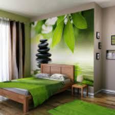 etagere chambre adulte etagere chambre adulte fabulous chambre adulte spcial htellerie