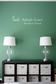 the best paint colors for small rooms small rooms room and bedrooms