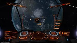 Radio Reference Live Feed Lave Radio Elite Dangerous Wiki Fandom Powered By Wikia
