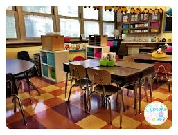 Kidney Table For Classroom Classroom Tour 2015 2016 A Cupcake For The Teacher Bloglovin U0027