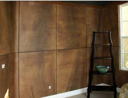 Cheap Paneling by Collections Of Wooden Panelling For Interior Walls Free Home