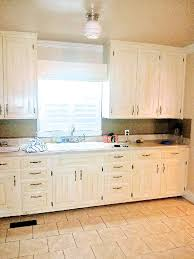 1920s kitchen traditional with a twist a kitchen update that retains a
