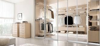 porte per cabine armadio porte per cabine armadio dettagli contano cabina armadio