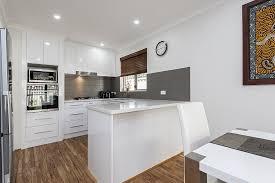 Kitchens Designs Australia Kitchen Designs Australia Home Decoration Ideas