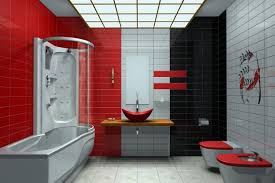 Modern Bathroom Fittings Best Bathroom Fittings Blogs Pictures And More On