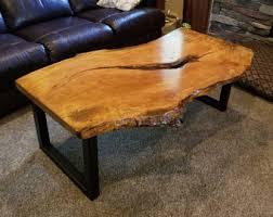 Slab Coffee Table Slab Coffee Table Etsy