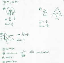 geometry homework answers prentice hall printable lined paper