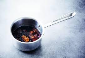 comment cuisiner des c鑵es 認識法國料理界的經典菜 布列斯雞傳奇 安東尼廚房 痞客邦