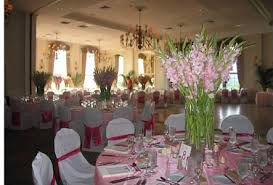 Wedding Event Coordinator Nvs Events Northern New Jersey Wedding Planner Central New