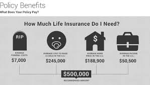 Expense Insurance Rates by Are These The Best Insurance Companies Top Ten Reviews