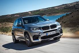 Bmw X5 4 8 - 2015 bmw x5 reviews and rating motor trend