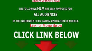 absent without leave online full movie 1992 video dailymotion