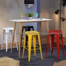 counter height bar table contemporary backless bar stool counter height bar table set pub
