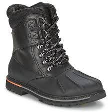rockport womens boots uk rockport clearance get fantastic savings with us rockport
