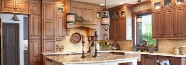 pictures of light wood kitchen cabinets syracuse kitchen design only service free consult kitchen